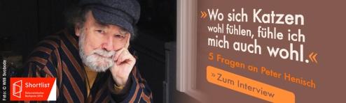 henisch_detailseite_5fragen_shortlist