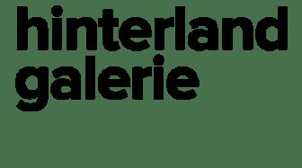 hinterlandlogo-410x228