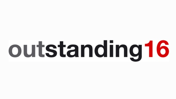 logo_outstanding16