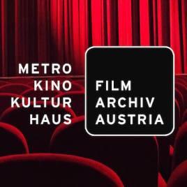 MetroKino.jpg