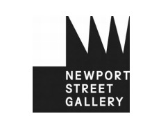 newportstreetgallery1-32-37