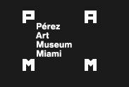 pamm12-12-04