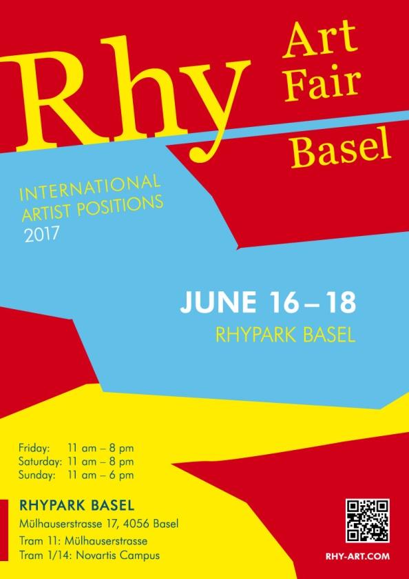 rhyartfairbasel2017-poster.jpg