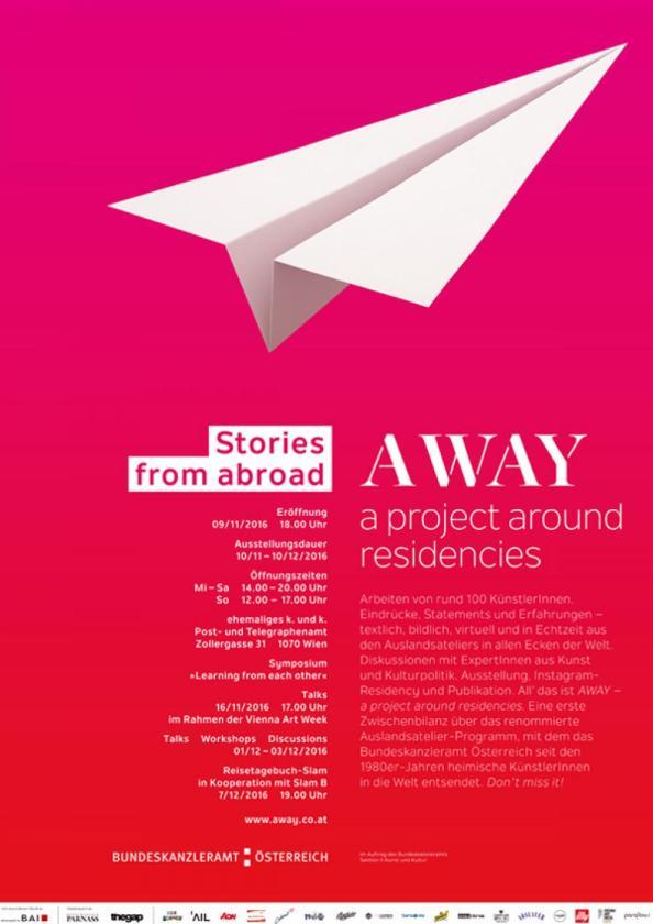 setwidth1000-away-poster