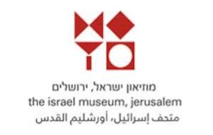 theisraelmuseumjerusalem-16-20-05