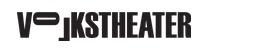 volkstheater16-11-44