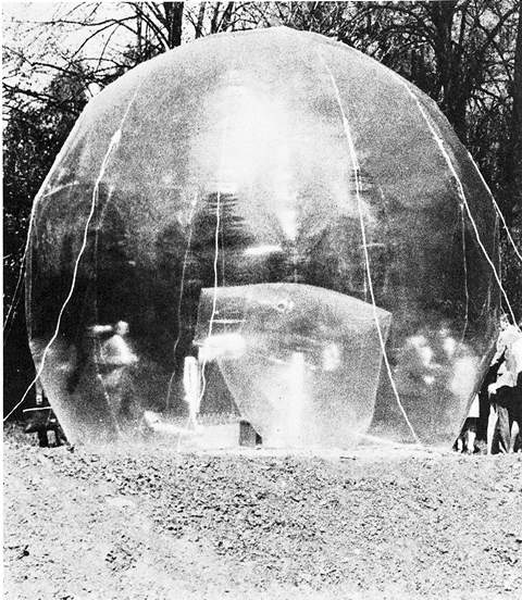 Walter Pichler, Großer Raum (Prototyp 3), 1966–1967, 2.jpg