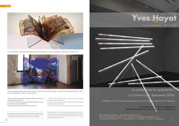 yves-hayat-art-1-es-5