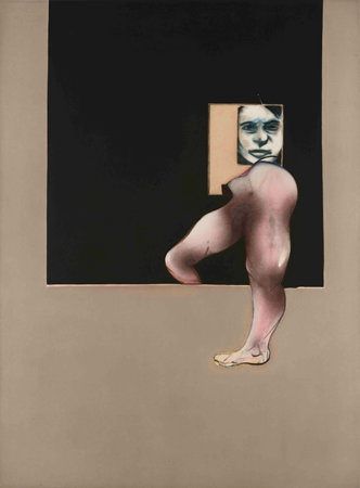 baco_0028gs-Triptych-1991-MFA_FrancisBacon_099-2.png