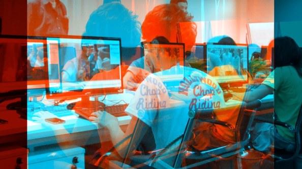 curtains_2_web_0.jpg