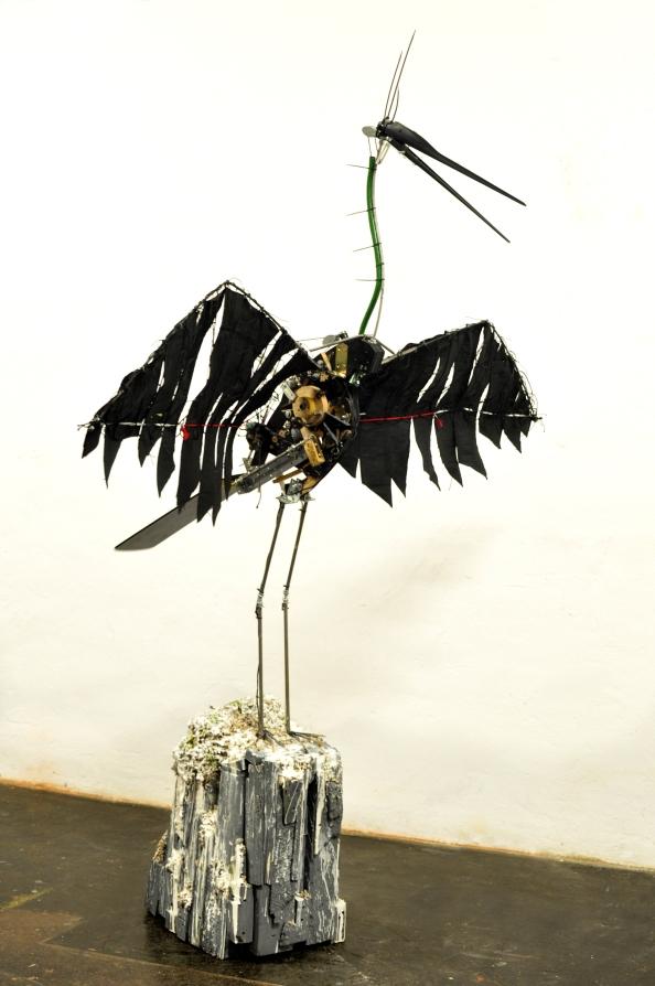 Death-Bird_Full-Kopie.jpg