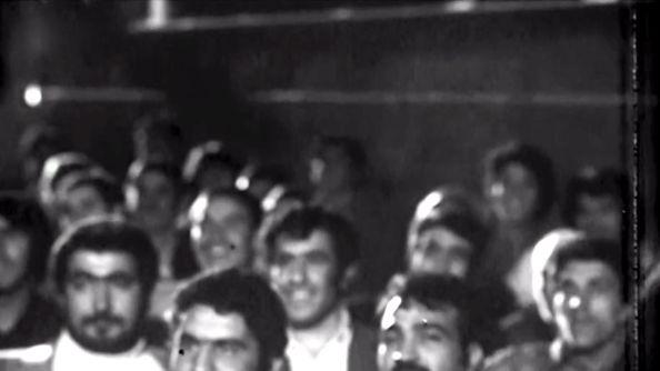 Film-still-from-The-Deers-Gavazn-haa-By-Masoud-Kimiai-1974-Courtesy-narrative-projects-London.jpg