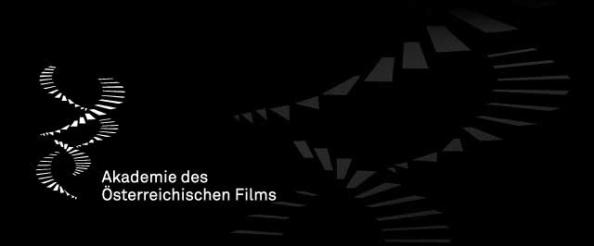 filmpreis2017