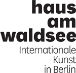 HausamWaldseeB.png