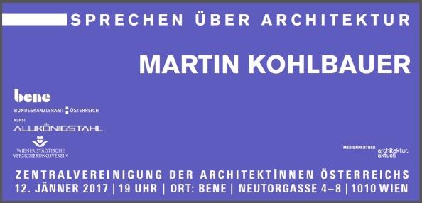 Kohlbauer12.12017.09.55.jpg