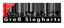 logokunstfabrik_small