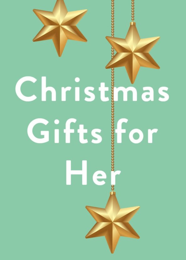 smith-grey-christmas-gifts-for-her_1024x1024.jpg