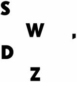 swdz-lg1