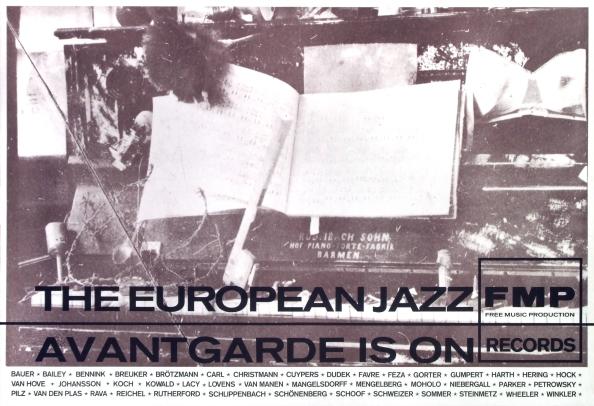 The_European_Jazz_Avangarde_is_on_FMP.jpg