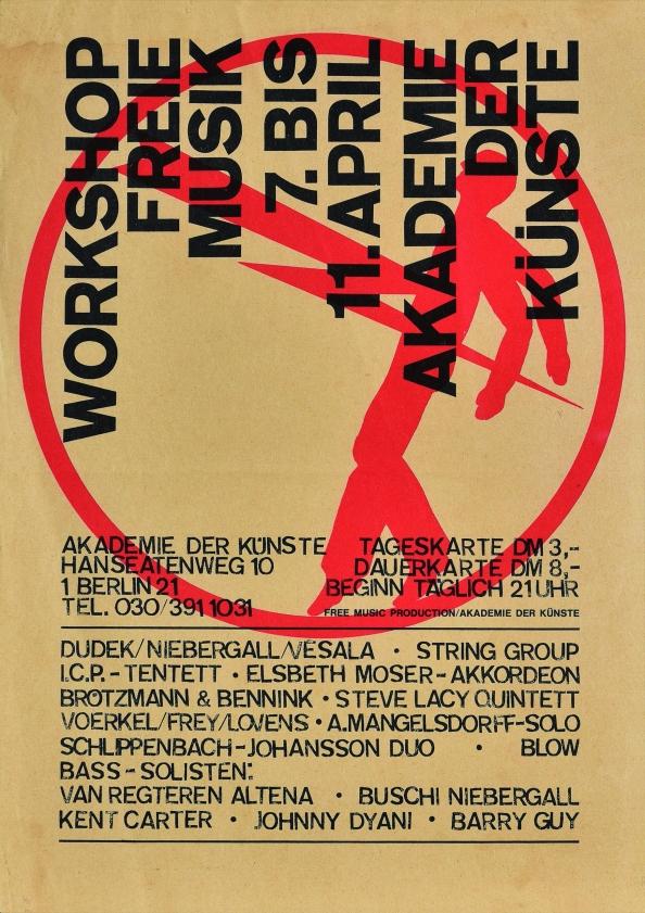 WFM1977.jpg