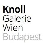 knollgalerie18-05-38