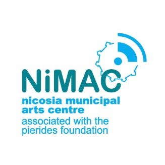 logo-nimac-colour