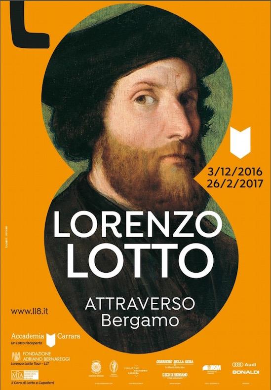 lorenzolotto11-02-03