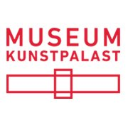 museumkunstpalast-du%cc%88sseldorf