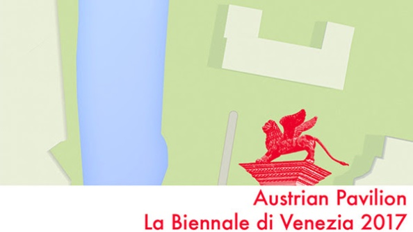 ÖsterreichPavillon2017.jpg