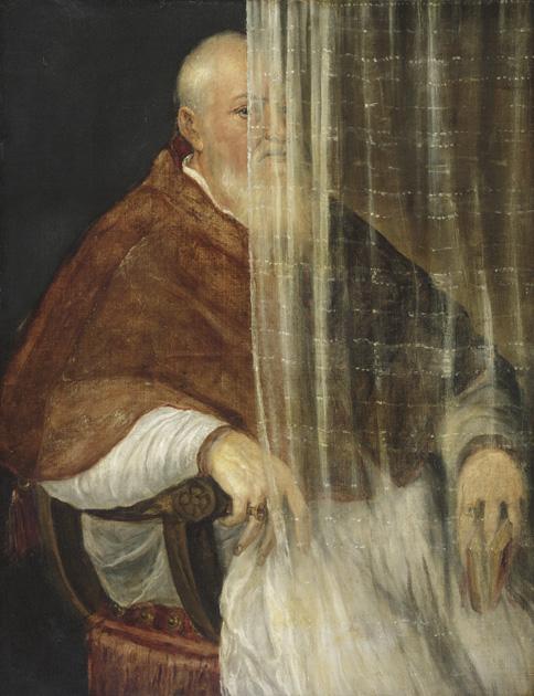 tizian_portrait_of_cardinal_filippo_archinto