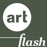 ArtFlash.jpg