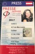 estherpress4-10-27