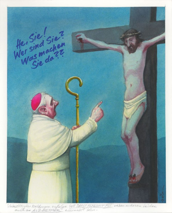 PapstBENEDIKTXVI.JPG