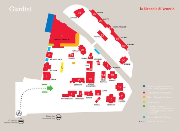 VeniceArtBiennale2017Giardinimap.jpg