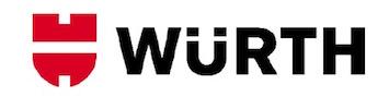 WürthAustria10.14.26.jpg