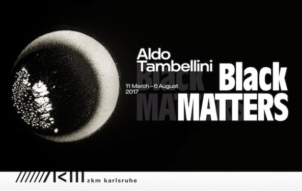 AldoTambellini..png