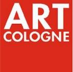 ArtCologne2.19.49.jpg