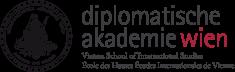 DiplomatischeAkademi.png