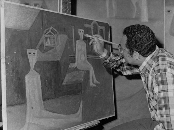 Exhibition_Ahmed_Morsi_Personal_Photo_4.jpg