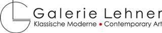 GalerieLehner.png