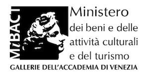 gallerieaccademia14.01.44