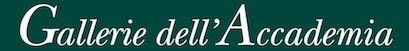 Galleriedell'Accademia13.38.35.jpg