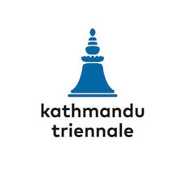KathmanduTriennalen.jpg