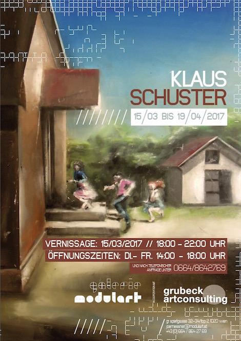 KlausSchuster22.17.36