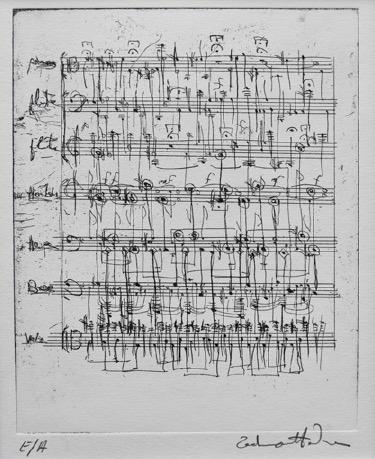 Lebanmusik20.59.04