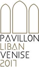 LebanonPavilion1.jpg