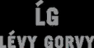 LGlevagorv