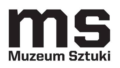 MuzeumSztukiwŁodzi 15.57.20