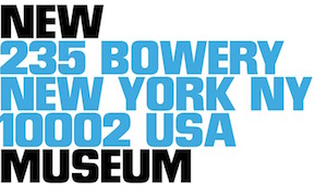 NewMuseum18.23.21.jpg