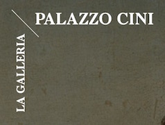 PalazzoCini14.32.54.jpg